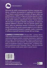 Libri e riviste di narrativa, tema classici in francese