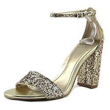 44fbeccbf7ee Badgley Mischka Block Heel Shoes for Women for sale