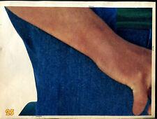 Bravo--Starschnitt-- SMOKIE  -- 1977 -- Teil  25 --