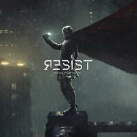 Within Temptation - Resist (NEW CD ALBUM)
