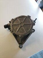 URO 11127507217 Brake Booster Vacuum Pump Seal Brake Booster Vacuum Pump to Valve Cover