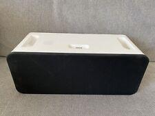 Apple iPod Hi-Fi Speaker Dock A1121 B432