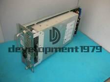 ONE USED ABB PHARPS32200000 Power Supply PLC Module