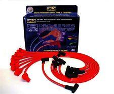 fits 1987-1995 GMC C1500,C2500,C3500,K1500,K2500,K3500 C1500,C2500,K1500,K2500