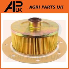 David brown 770 780 850 880 885 tracteur transmission hydraulique filtre & joint
