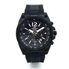 Casio EFR-545 SBP Edifice Solar Power Mens Watch