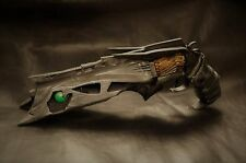 Thorn Exotic Gun Destiny Replica cosplay 3dPrinted  Cosplay Deluxe Sanded