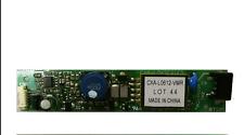 Cxa-L0612-Vmr Tdk Inverter Module for Lm8V302 Replacement 90 Day Warranty Fu8