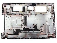OEM New Cover Acer Aspire 5741 5741G 5251 5251G 5551 5551G Bottom Case Base HDMI