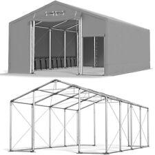 lagerhalle in industrie hallen tore g nstig kaufen ebay. Black Bedroom Furniture Sets. Home Design Ideas