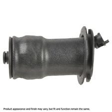 Suspension Air Spring Front-Left/Right Cardone 4J-1006A Reman