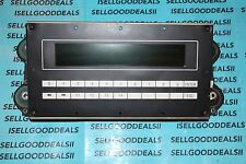 Iee 03901-A3-A01-07 Integrated Display/keyboard Systems 03901A3A0107