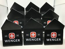 SWISS ARMY KNIFE Wenger  Victorinox Stand for knife  Accessories display