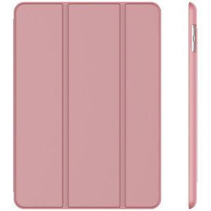 "JETech Case for iPad 9.7"" (2018/2017, 6th/5th Gen) Smart Cover Auto Wake/Sleep"