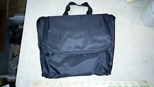 8BB65                   SAMSONITE TRAVEL ORGANIZER KIT, NEW OTHER (NO PACKAGING)