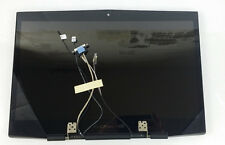 OEM DELL  Alienware M17X R4 17.3 FHD WLED 3D M FHD LCD Screen Display  P/N DHCG2