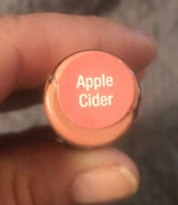 Apple Cider LipSense New Sealed Full Size