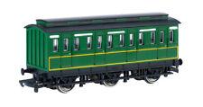 Bachmann Trains H O Thomas the Tank Engine - Emily's Coach NIB NEW 76042