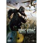 King Kong (2005) (DVD Nuevo)