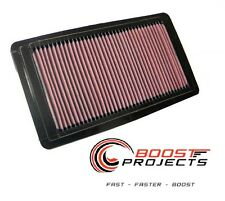 K&N Air Filter 09-15 HONDA PILOT 3.5L / 05-10 ODYSSEY 3.5L * 33-2309 *