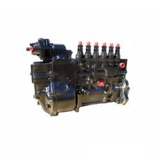Diesel injection Special Offers: Sports Linkup Shop : Diesel