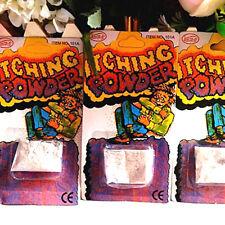 Kid Itching Powder Packages Prank Joke Trick Gag Funny Joke Trick Magic Special