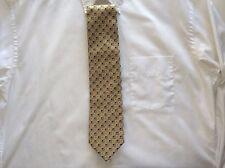 Knightsbridge Tie