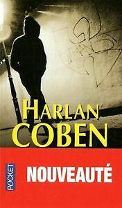 Sans Un Mot de Coben, Harlan | Livre | état bon
