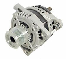 Lichtmaschine Generator CHRYSLER Voyager (Grand)  IV 2.5 2.8 CRD (RG, RS) 160A