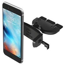 iOttie Easy One Touch Mini CD Slot Universal Car Mount Holder Cradle for iPhone