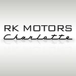 RK Motors