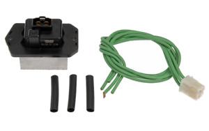 Dorman 973-452 NEW Blower Motor Control Module / Resistor ACURA,HONDA