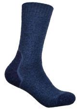c96180ae89547 Wool Multipack Socks for Men for sale   eBay
