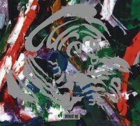 The Cure - Mixed Up [CD]