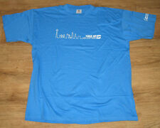 Take On Helicopters  T-Shirt Gamescom very Rare size XL