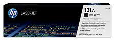 Toner Orig HP LaserJet 131a negro