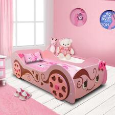 Girls Bedroom Furniture For Children For Sale Ebay