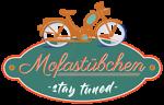 Mofastübchen eBay-Shop