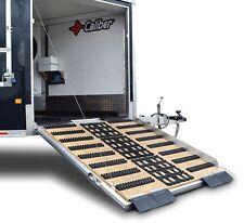 Caliber 23060 Snowmobile Trax Grabber - Double Set
