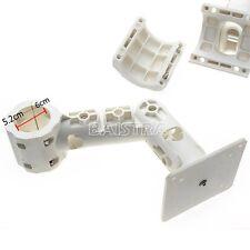 Super Cam Unit Post Mounted LCD Holder M-22 for Dental Intra Oral Camera SALE