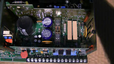 EST / IRC-3 APS8A Auxilliary Power Supply (5 Available, Great Spares!)