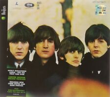 BEATLES  -  FOR SALE (2009 Digital Remaster) - CD NUOVO