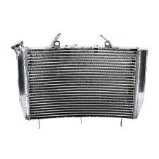 Aluminium Core Super Water Cooling Radiator For Yamaha YZF R6 600 2008-2016