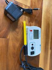 Milwaukee MC310 Professional EC Conductivity Monitor - USED