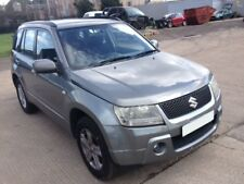 06 GRAND VITARA 5DR SUBFRAME SUB FRAME BREAKING/SALVAGE MORE SPARE PARTS IN SHOP