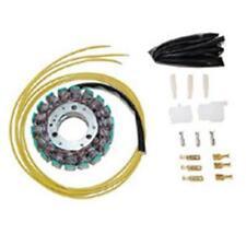 ElectroSport ESG010 Replacement 3-Phase Stator for Kawasaki / Suzuki models
