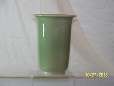 """Rookwood c1932 Art Deco Art Pottery CenterPiece """"Large"""" Vase"""