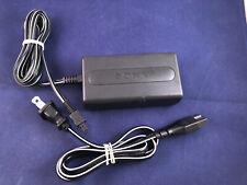 Genuine OEM SONY AC Power Adapter SONY Cybershot AC-LS1A 4.2V 1.5A