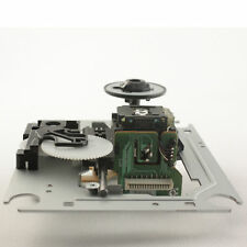 Laufwerk für MARANTZ / CD-6004 / CD6004 / CD 6004 /