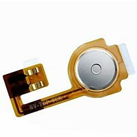 New Original Home Key Button Flex Cable Replacement for iPhone 3g